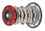 Mantic Shelby GT500 Triple Disc Clutch M931235