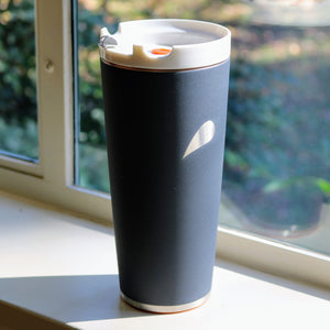 Temperfect Javabliss 16 Travel Mug, Titania
