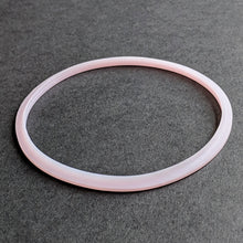 Temperfect Javabliss 16 Gasket