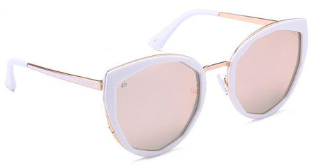 PRIVÉ - THE HEPBURN SUNGLASSES