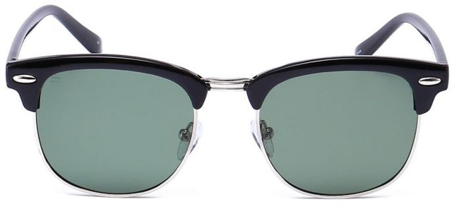 PRIVÉ - THE CHAIRMAN SUNGLASSES