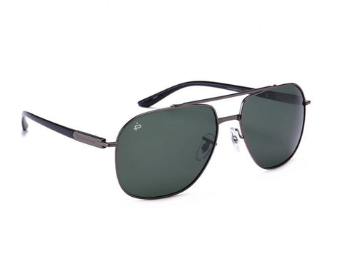 PRIVÉ - THE DEALER SUNGLASSES