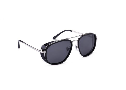 PRIVÉ - THE EXPLORER SUNGLASSES