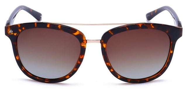 PRIVÉ - THE JUDGE SUNGLASSES