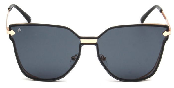 PRIVÉ - THE MADAM SUNGLASSES