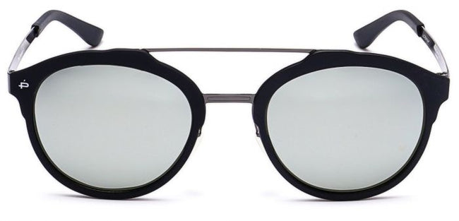 PRIVÉ - THE PRODUCER SUNGLASSES