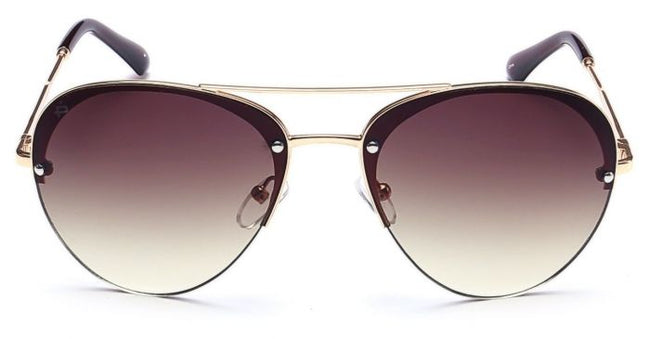 PRIVÉ - THE WARRIOR SUNGLASSES