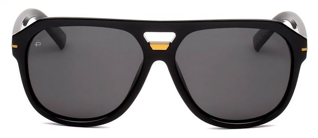 PRIVÉ - THE BLAKE SUNGLASSES