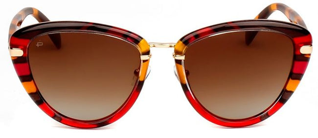 PRIVÉ - THE MONET SUNGLASSES
