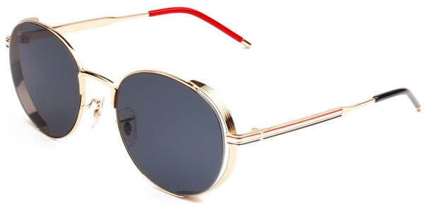 PRIVÉ - THE RIVIERA SUNGLASSES