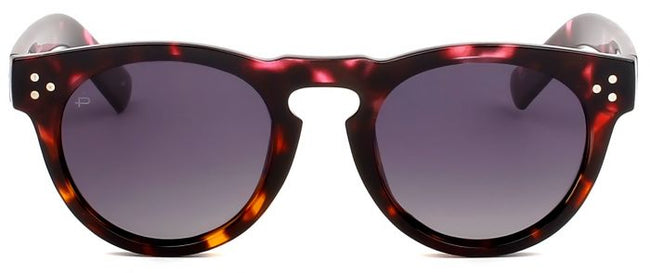 PRIVÉ - THE WARHOL SUNGLASSES