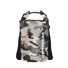 Dry Bag 20L Camouflage Series