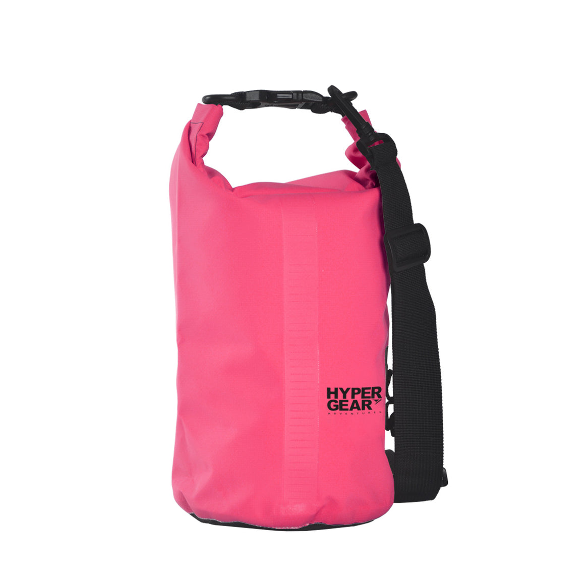 Dry Bag 5L (Buy 1 Free 1 - Random Colour)