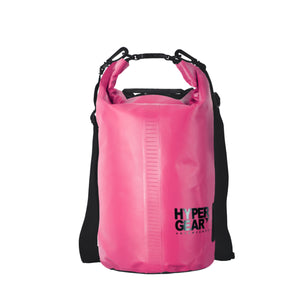 Dry Bag 20L (Buy 1 Free 1 - Random Colour)