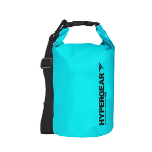 Dry Bag 10L (Buy 1 Free 1 - Random Colour)
