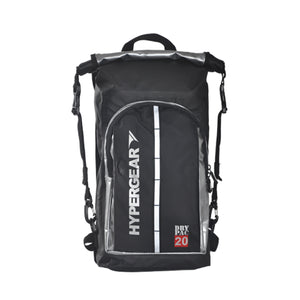 Dry Pac Compact 20L (Fast Slot Adapt)