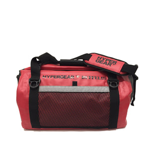 Duffel Bag 40L + FREE Dry Bag Mini 2L Black