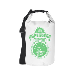 Dry Bag Summer Time 10L