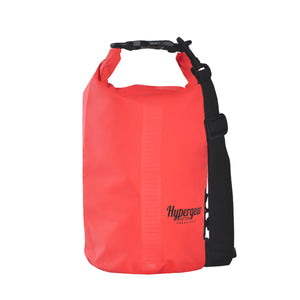 Dry Bag The Sport 10L