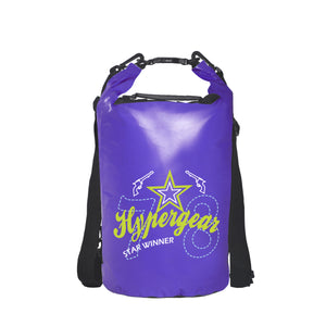 Dry Bag Star Winner 20L