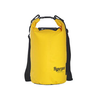 Dry Bag Racing Power 20L