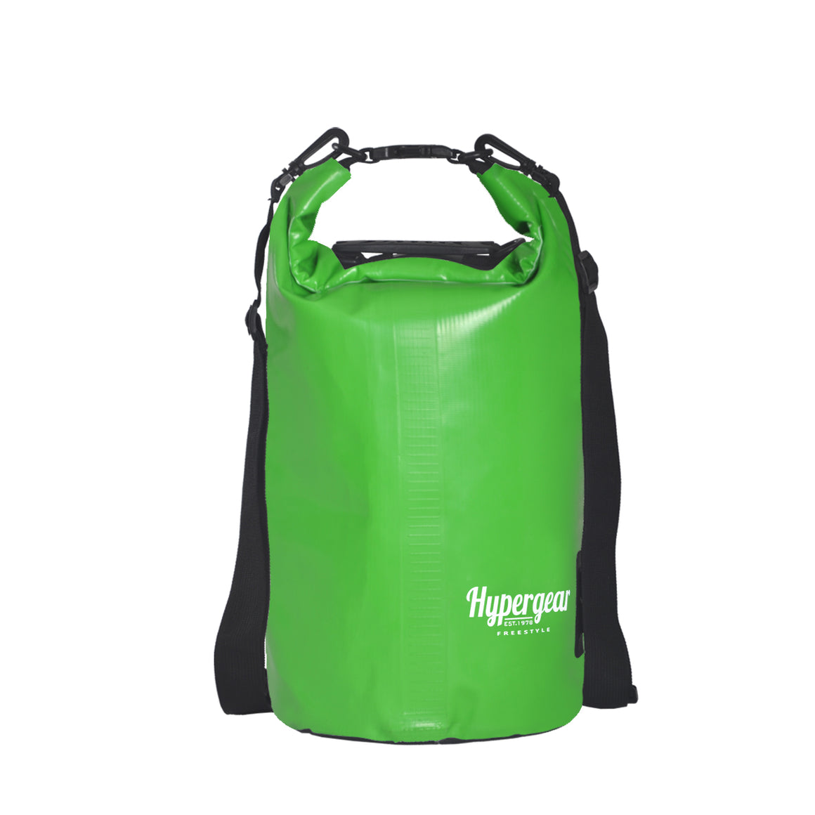 Dry Bag Warning 20L