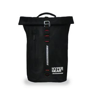 Dry Pac Aero 25L (Bundle with Fast Slot Essential)