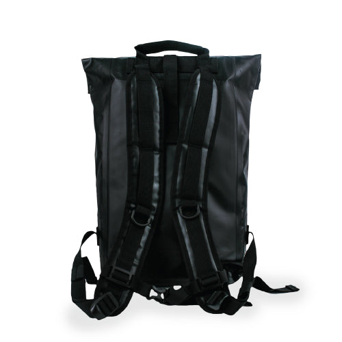 Dry Pac Aero 25L (Bundle With Fast Slot E)