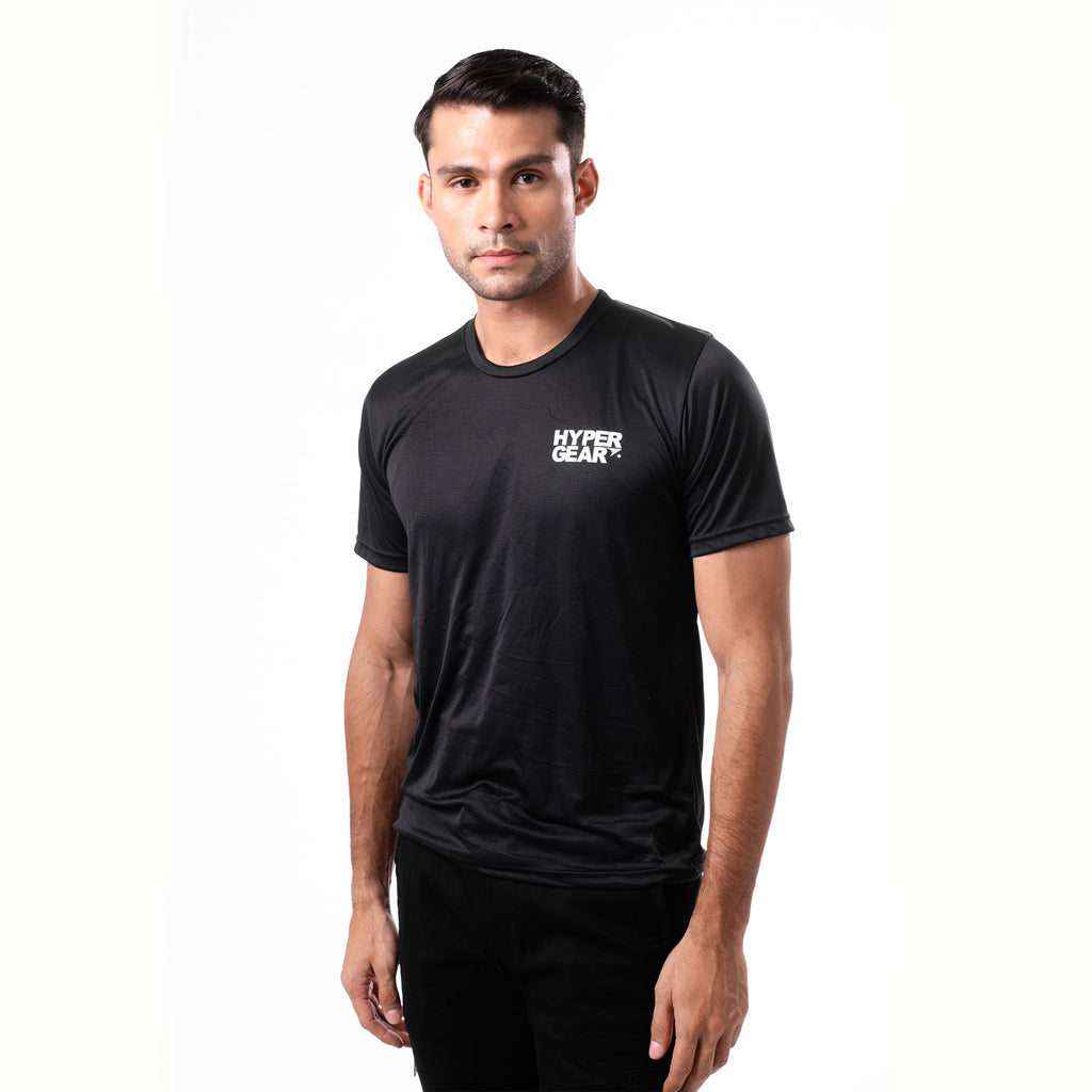 Earth Mission Active Wear (Online Exclusive)
