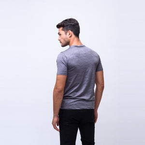 Hypergear Active Cool T-Shirt S777 Grey