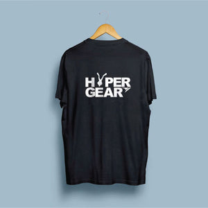Dry Fit Shirt - Dive Hypergear