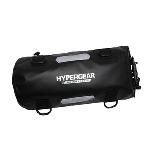 Dry Bag Vroom 30L