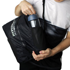 Dry Pac Lite 15L (Online Exclusive)