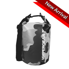 Dry Bag 10L Camouflage Series