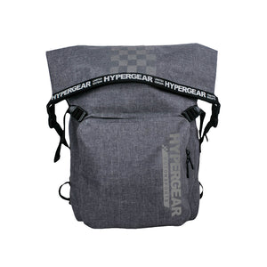 Dry Pac LaVictory 30L (Fast Slot Adapt)