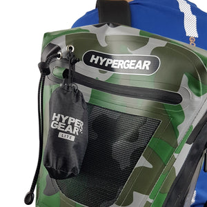 Dry Bag Lite 2L FLASH DEAL