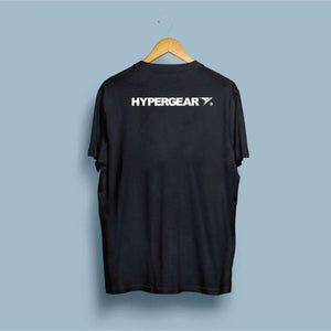 Dry Fit Shirt - Hypergear