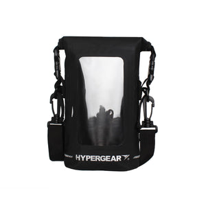Waterproof Phone Pouch (Online Exclusive)