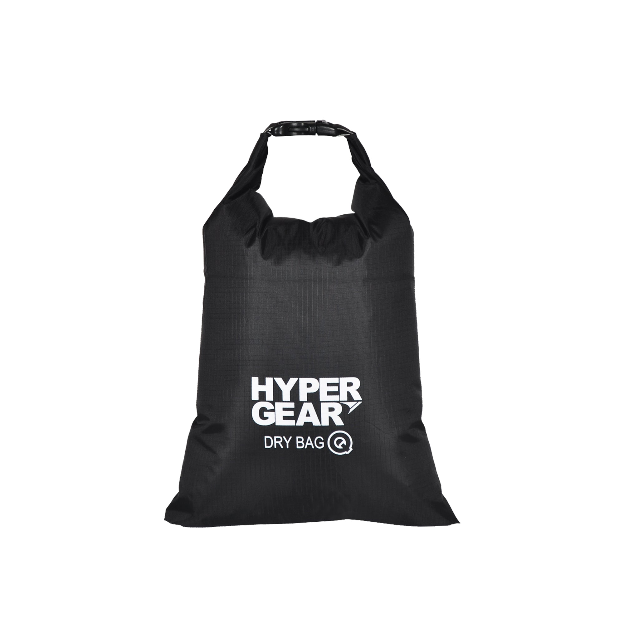 Dry Bag Q 2L Special Deal (Online Exclusive)