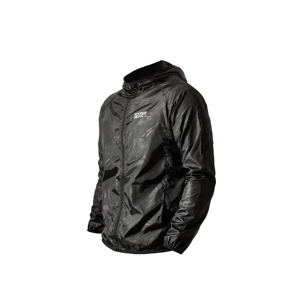 Hypergear Windbreaker Basic