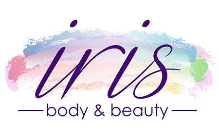 Iris Body and Beauty