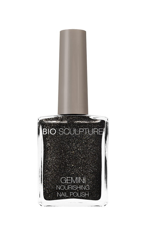 GEMINI 14ml Polish No. 252 Starlit Cobblestone