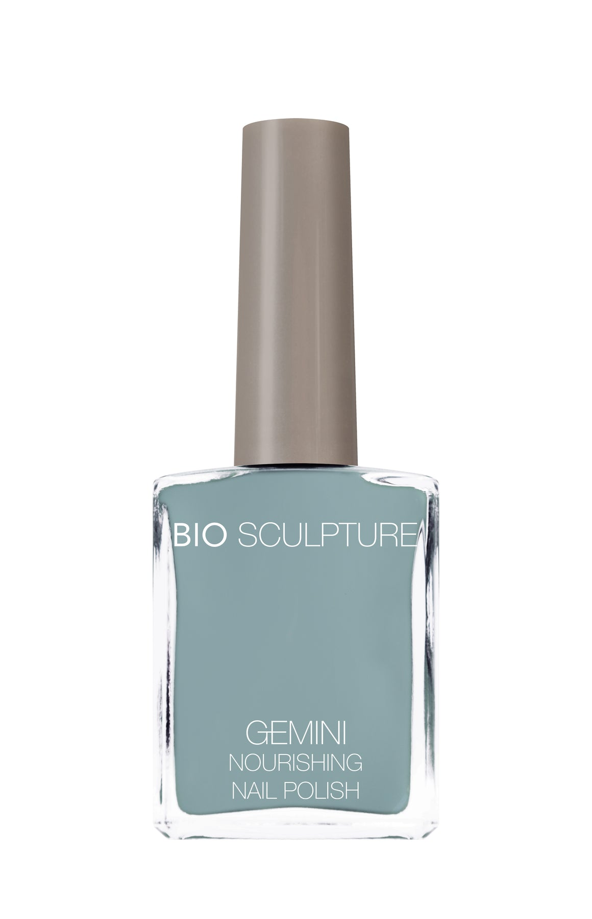 Gemini 14ml Nourishing Polish No. 263 Blue Ballad