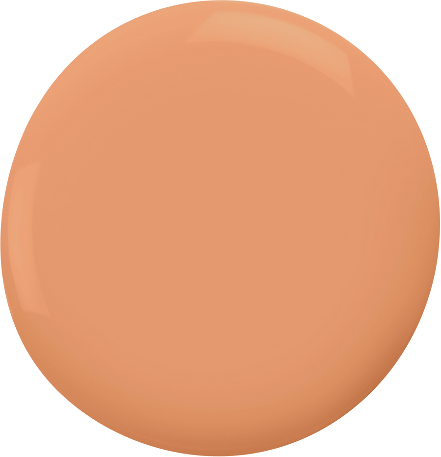 Gemini 14ml Nourishing Polish No. 266 Clay Pathway