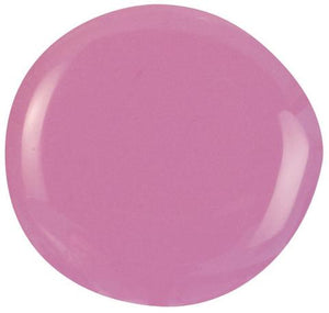 GEMINI 14ml Polish No. 64 Lilac Lullaby