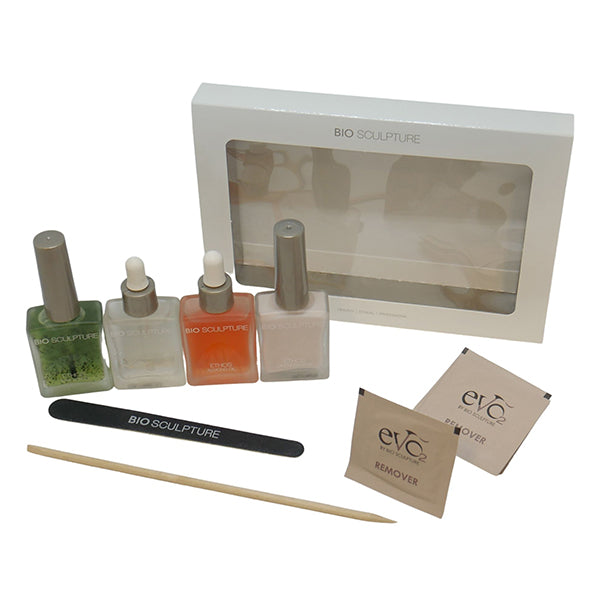 Home Gel Removal Kit
