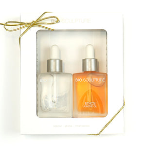 ETHOS Rejuvenate Gift Set