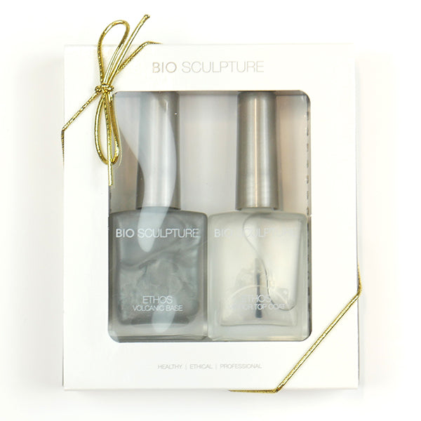 ETHOS Base & Top Gift Set
