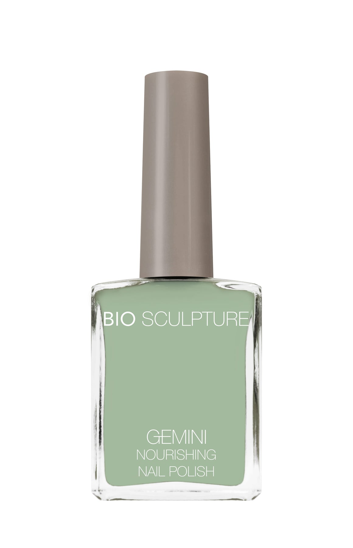 GEMINI 14ml Polish No. 100 Pistachio