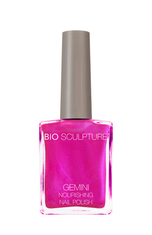 GEMINI 14ml Polish No. 102 Neon Pomegranate